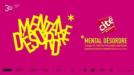 campagne-metro-mental-desordre_x240-y0e